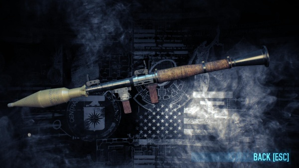 Payday2 -hd1- rpg-7 menu 2.jpg