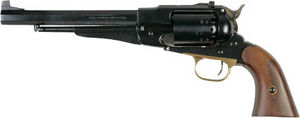 RemingtonModel1858.jpg