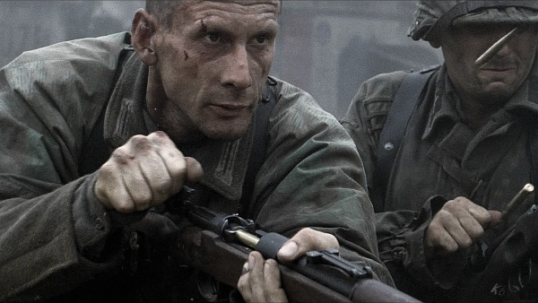 saving private ryan internet movie firearms database