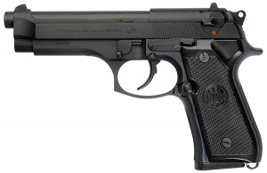 Beretta92F LeftSide.jpg