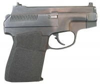 Pistol Russian PSS in 7.62x41mm SP-4 special purpose noiseless cartridge.jpg