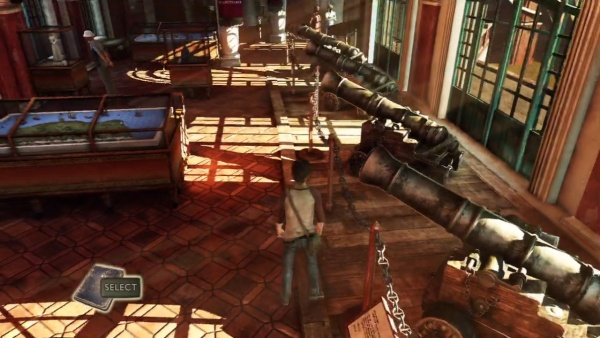 600px-Uncharted3-Cannon-1.jpg