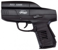 Walther Red Hawk CO2.jpg