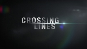 CrossingLinesTitleCard.jpg