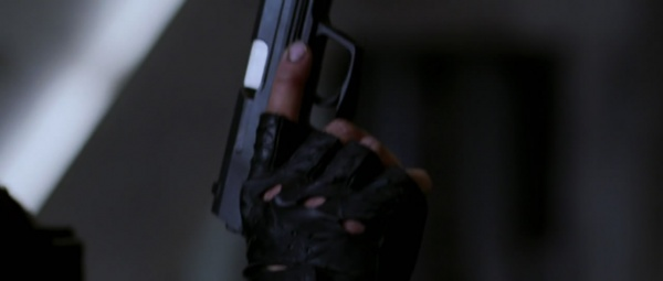 Doom - Internet Movie Firearms Database - Guns in Movies, TV and