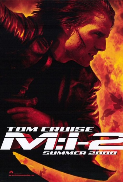 File:Mission Impossible 2-Poster.jpg