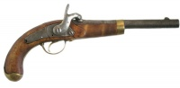 Russian M1848 Percussion Cap Pistol.jpg