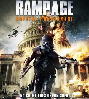 Rampage Capital Punishment Internet Movie Firearms Database