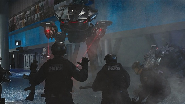 talkrobocop 2014 internet movie firearms database