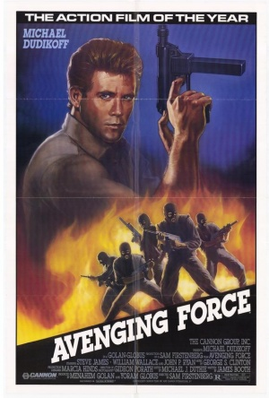 Avenging Force Poster.jpg