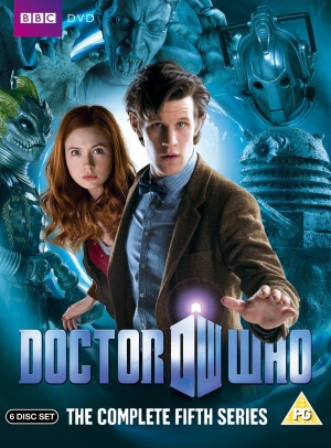 Doctor Who Series 5 Poster.jpg