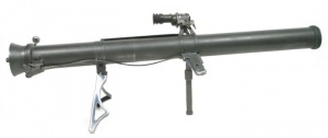 M67 recoilless rifle.jpg