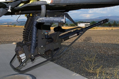 apache helicopter footage with M230 Chain Gun on F 35 lightning Ii hd Stock Footage in addition 8 likewise Gunship furthermore M230 Chain Gun further Watch.