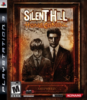 Silent Hill Homecoming Box Art.jpg