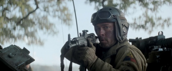 Image Result For Action Sniper Movies