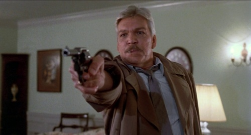 tom atkins erie pa