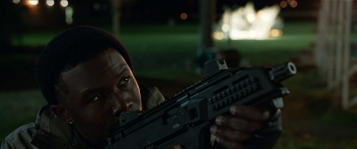 Internet Movie Firearms Database - Guns in Movies, TV and