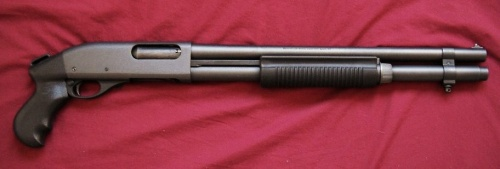 Remington870PistolGrip-2.jpg