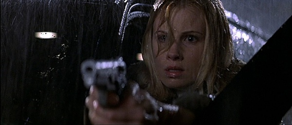 Along Came a Spider - Internet Movie Firearms Database - Guns in Movies, TV and Video Games