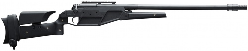 King Arms AS Blazer R93 LRS1.jpg