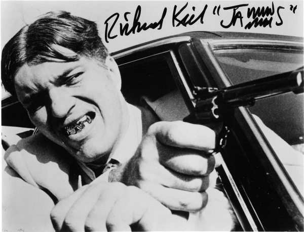 "Richard Kiel ""Jaws"" signed photo.jpeg"