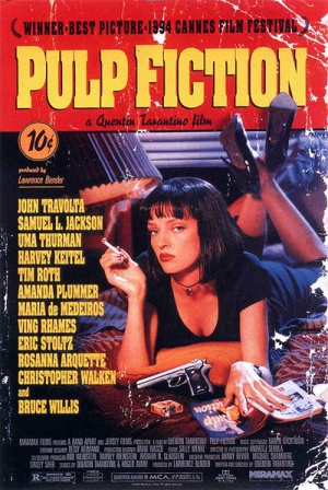 Pulp-Fiction-Poster.jpg