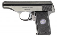 Walther model 8.jpg