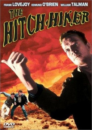 The Hitch-Hiker poster.jpg