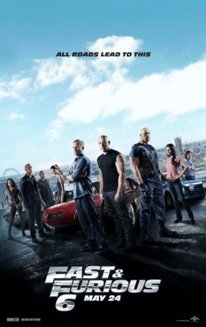 Fast-furious-6-poster.jpg