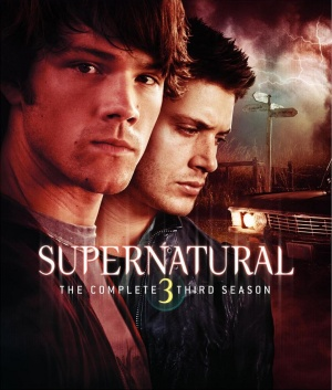 Supernatural Season 3 BRCover 2.jpg