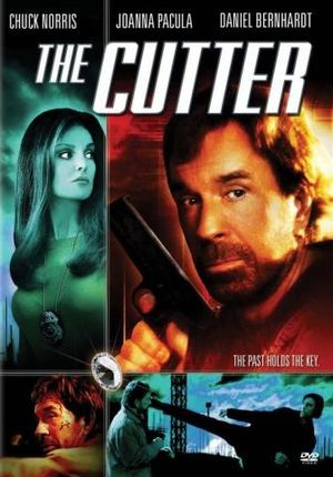 Cutter The Internet Movie Firearms Database Guns In