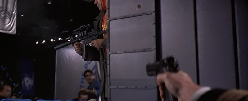 File:Snake eyes mp5 1.jpg