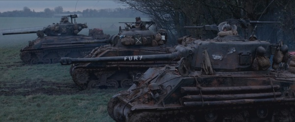 another finalls thread 600px-Fury_Tank_platoon