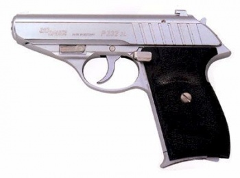 sig sauer p230 internet movie firearms database guns in movies