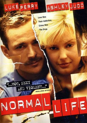 Normal Life-poster.jpg