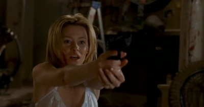 elizabeth banks movies - photo #19