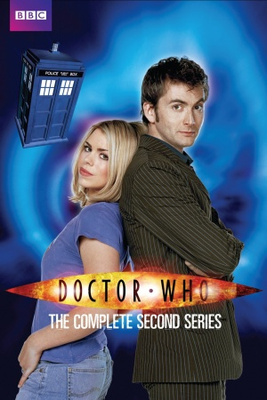 Doctor Who Series 2 Poster.jpg