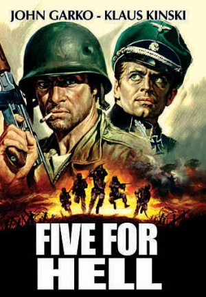 Five for Hell-Poster.jpg