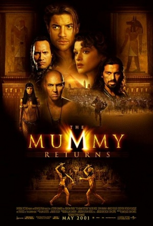 Mummy Returns-Poster.jpg