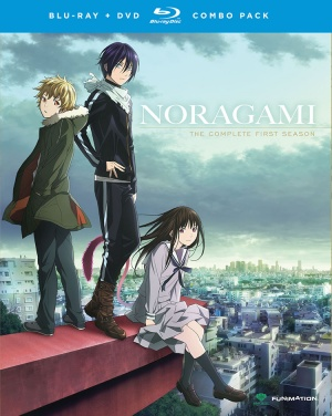 Noragami BR DVD cover.jpg