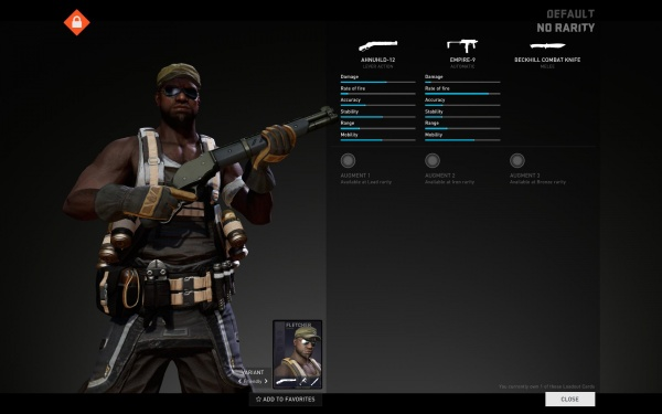 Dirty Bomb Ahnuhld-12 Loadout.jpg