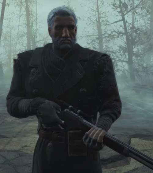 Talk fallout 4 internet movie firearms database guns in movies tv