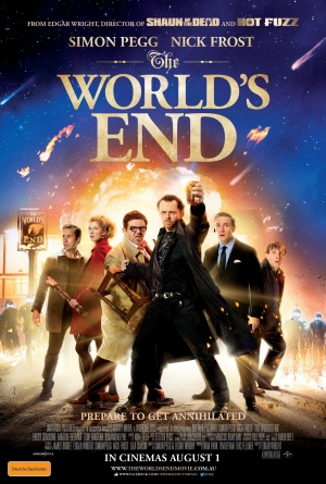 The Worlds End poster.jpg