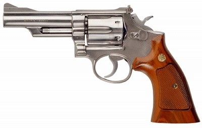 Smith-&-Wesson-Model-66.jpg