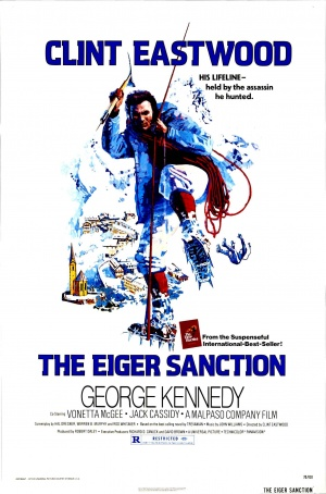 The Eiger Sanction poster.jpg