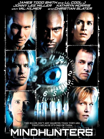 mindhunters internet movie firearms database guns in