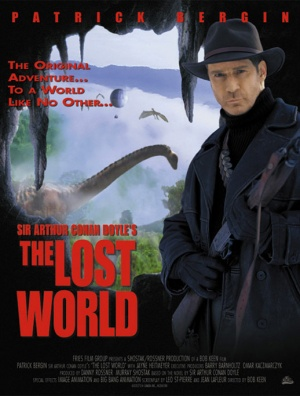 The Lost World poster.jpg