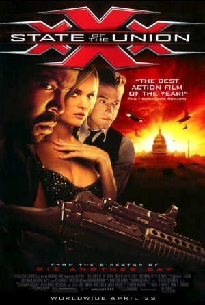 Xxx Movie Database 32