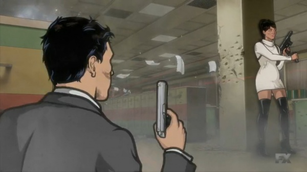 Archer Walther PPK S5E1 3.jpg