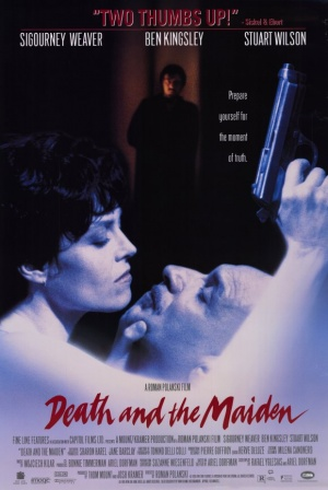 Death-and-the-maiden-movie-poster.jpg